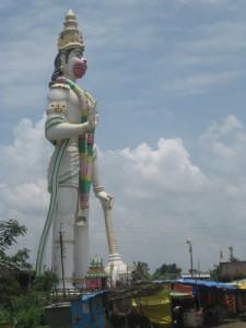 India-20104