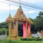 Thailand 022