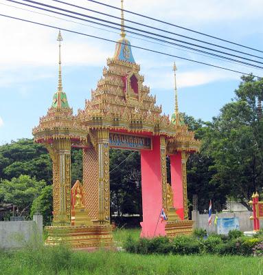 Thailand-20022