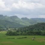 Laos191.jpg
