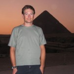 Israel Egypt_36