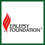 EpilepsyResources10