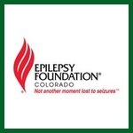EpilepsyResources8