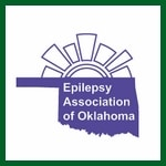 EpilepsyResources98